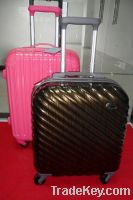 Sell ABS/PC trolley case
