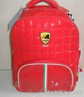 Sell children school bag