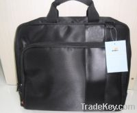 Sell laptop case