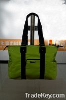 Sell womens tote bag