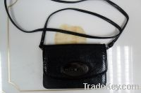 Sell evening bag