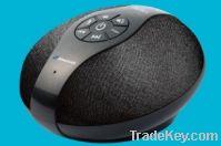 Sell Bluetooth Speaker, speakers portable