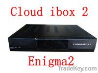 Cloud ibox 2 OpenPLi (Openpli3.0) OpenAAF Dvb-s2 Iptv Mini Vu Solo Sat