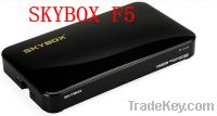 Skybox F5 HD Full 1080p Satellite Receiver Support USB Wifi Youtube Yo