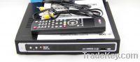 AZBOX EVO XL USB Satellite HD TV Receiver, DVB-S for Brazil Digital Sat