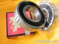 Sell high quality bearing , chinese bearing with low-cost