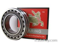 Sell ball bearing and another bearing with high quality