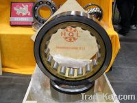 Sell chinese bearing, roller bearing, high quality