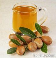 Sell Argan Oil