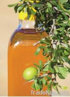 Sell Cosmetic Argan Oil