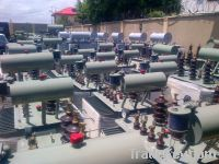 Sell POWER AND DISTRIBUTION TRANSFORMER