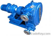 Sell Multifunctional hose squeeze pump