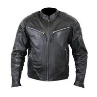 motorcycle jackets for men