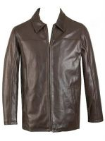 Professional inspection services / Motorcycle Clothing/ Motorbike Leather Suit/ Waterproof Jacket/ High Quality
