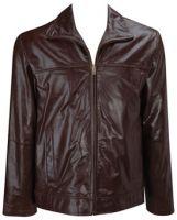 fashion dress winter women  leather jacket coat and motorbiker leather jackets and imitation leather coat