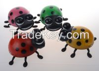 Novelty Mini Cartoon Toy Shape USB/TF/FM Radio Speaker