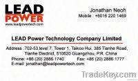 Sell Maintenance Free Automotive Batteries