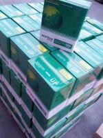 Sell Ecotech Automotive Battery