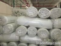 Sell new mattress