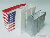 Sell Paper Bag, Gift Bag, Shopping Bag, Kraft Paper Bag, Packaging Bag