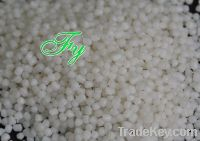 Sell TPR Compound of High Plasticity