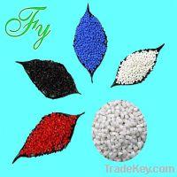 Sell TPR materials for ballpoint pen grips