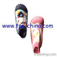 Sell Prewalker Baby Shoes