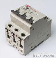 Sell Mini Circuit BreakerMCB)