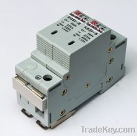 Sell Power Protection (SPD)