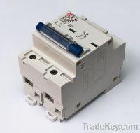 Sell KC-100 Mini Circuit Breaker(MCB)