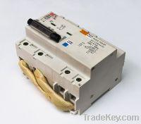 Sell KCLE-100 Earth Leakage Circuit Breaker(ELCB)