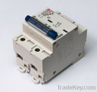 Sell 100A Miniature Circuit Breaker(MCB) KC-100
