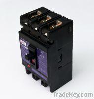 Sell Circuit Breaker
