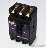 Sell Moulded Case Circuit Breakers