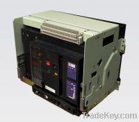 Sell Intelligent Universal Circuit Breaker