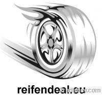 New tires, used tires, retread tires