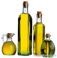Sell EXTRA VIRGIN OLIVE OIL
