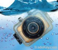 Sell Sport Digital Camcorder