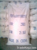 Sell Pentaerythritol ( Factory )