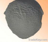 Sell Zinc Dust