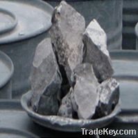 Sell Calcium Carbide