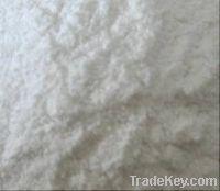 Sell  Calcium sulfate