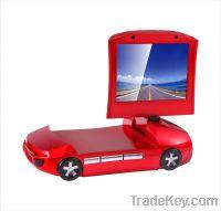 Sell K018 HD car dvr
