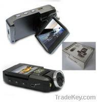 Sell K015D Auto camera