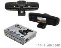 Sell D2A Car Camera