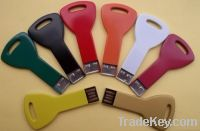 Sell flash drive