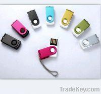 Sell flash drive usb