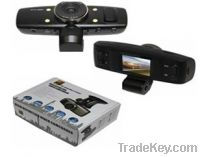Sell D3A HD Car Recorder