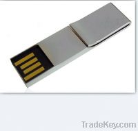 Sell flash disk