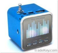 Sell PH333 Portable Speaker